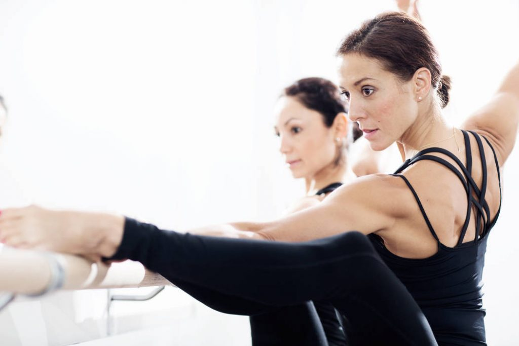 Be.Core Barre featured_je
