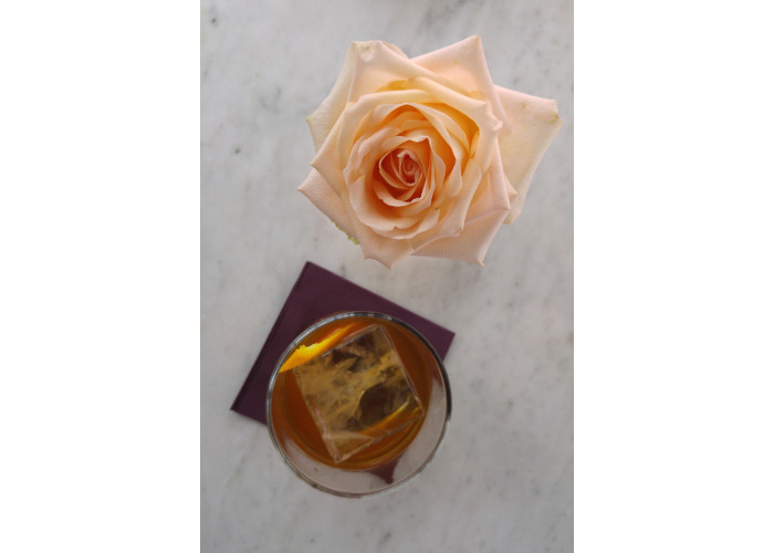 cognac remy martin andreas grube cocktail